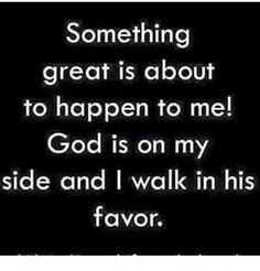 Dankie Vader, U is almagtig. Good Life Quotes, Faith Quotes, True Quotes, Bible Quotes, Motivational Quotes, Inspirational Quotes, Prayer Verses, Faith Prayer, Spiritual Quotes