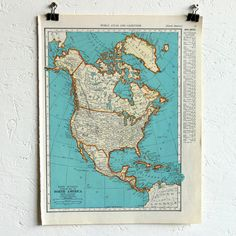 Fun guest book idea - outline of a map and guests mark where came in from, draw arrows with names, etc. something different...