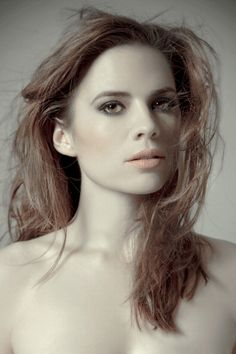 Hayley Atwell, Hayley Elizabeth Atwell, Peggy Carter, Woman Movie, English Actresses, Most Beautiful Women, Beautiful Redhead, Classic Beauty, Hollywood Stars