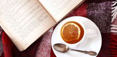 5 Articles That Should Be on Your Weekend Reading List