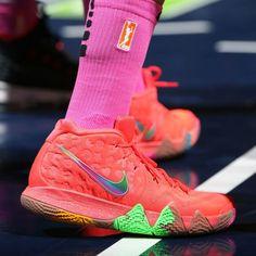 a8f57922645d 2018 Nike Kyrie 4