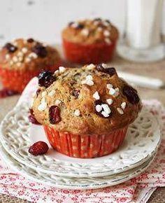 6 CROWN American Jumbo Muffin Cupcake Cafe Style Silicone Baking Mould Tin Cake | eBay