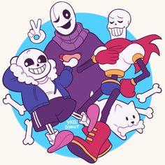 Undertale Au, Undertale Drawings, Undertale Fanart, Pixel Games, Little Games, Underworld, Doodle Art, Family Guy, The Incredibles