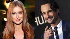 Rodrigo Santoro grava o novo clipe do DJ Alok #Albumcollection, #Celebrity, #Música, #Musicvideo, #Pop, #Star, #Swing, #Usic http://popzone.tv/2018/04/rodrigo-santoro-grava-o-novo-clipe-do-dj-alok.html