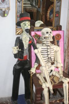 Day of the Dead 004 larryphillips2010@