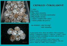 Crinkles, Krystal, Cereal, Oatmeal, Breakfast, Food, Facebook, Meal, Eten