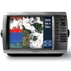 "Garmin GPSMAP 4210 by Garmin. $1937.94. This mid-sized 4000 series chartplotter fills the gap  between the smaller GPSMAP 4208 and the wider GPSMAP 4212. Like its  counterparts, the 4210 combines the power of networking with brilliant  color and slim-line design. This chartplotter has preloaded BlueChart® g2  maps of the U.S. coast and displays them on a 10.4"" (26.41 cm) SVGA  display with crisp, video-quality resolution. By connecting to the  Garmin Marine Network, you ..."