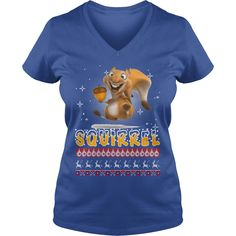 Squirrel Noel,Squirrel Ugly Christmas Sweater,Squirrel BIRTHDAY,Squirrel HOODIE,Squirrel Christmas Day #gift #ideas #Popular #Everything #Videos #Shop #Animals #pets #Architecture #Art #Cars #motorcycles #Celebrities #DIY #crafts #Design #Education #Entertainment #Food #drink #Gardening #Geek #Hair #beauty #Health #fitness #History #Holidays #events #Home decor #Humor #Illustrations #posters #Kids #parenting #Men #Outdoors #Photography #Products #Quotes #Science #nature #Sports #Tattoos…