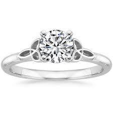 LOVE this ring!!! #irish #knots #ring