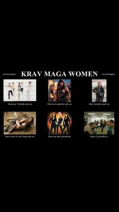 Krav Maga Women!  Mada Krav Maga in Shelby Township, MI teaches realistic hand to hand combat that uses the quickest methods to attack the weakest and most vital targets of both armed and unarmed assailants! Visit our website www.madakravmaga.com or call (586) 745-1171 for more details!