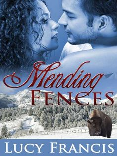 Free Kindle Book For A Limited Time : Mending Fences - She was the first woman to turn him down.CEO-turned-rancher Curran Shaw is no stranger to hard work, but women have never required much effort. When a mysterious brunette at a resort-town Halloween party sparks his interest and then vanishes, he vows to finish what she started. It's finding her that's going to be the hard part.He was her fantasy, and that's all he could ever be.Victoria Linden has reconstructed her life and soul from the…
