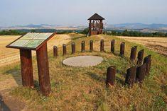 Czech Republic, Arch, Outdoor Structures, Garden, Garten, Lawn And Garden, Gardening, Outdoor, Gardens