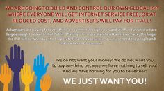 Click here to join CommHubb:  http://www.commhubb.com/affiliate.php?ref=239484