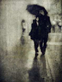Irma Haselberger has been working as an artist and architect in Vienna for 25 years. Mostly her focus is urban street photography with o. Black White Photos, Black And White Photography, Photoshop, Photo Grand Format, Street Photography, Art Photography, Arte Black, Umbrella Art, Corel Painter