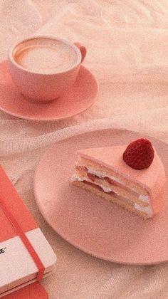 Ideas Aesthetic Wallpaper Pastel Peach For 2019