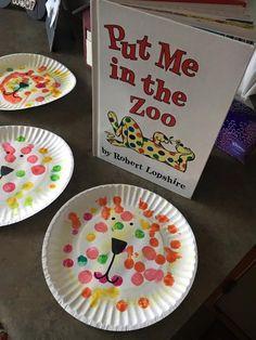 Dr Seuss Crafts, March Crafts, In The Zoo, Cool Kids, Cake, Desserts, Fun, School, Tailgate Desserts