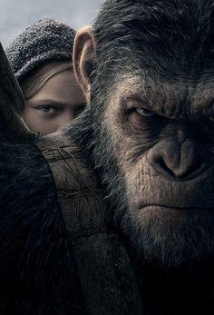 War for the Planet of the Apes Phone Wallpaper Gorilla Tattoo, Monkey Art, Monkey King, Monkey Wallpaper, Animal Wallpaper, Hd Wallpaper Android, Full Hd Wallpaper, Thanos Avengers, Planets Wallpaper
