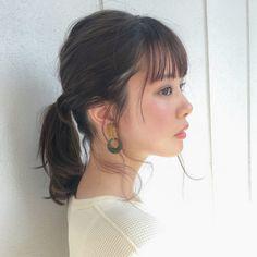 こんなにある♡「#ゴム隠し」のやり方を徹底紹介! - LOCARI(ロカリ)