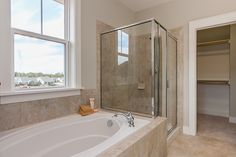Master Bathroom | Flickr - Photo Sharing!