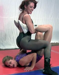 Fantasia and teddi barrett lesbian videos