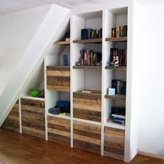 Discovering living room flooring lamp Strategies is a snap when you understand how! Kids Couch, Attic Spaces, Living Room Flooring, Crib Mattress, Dressing, Under Stairs, Closet Space, Apartment Interior, Diy On A Budget
