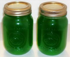 Kool-Aid Jelly (Many Flavors) (For Jelly Queen)