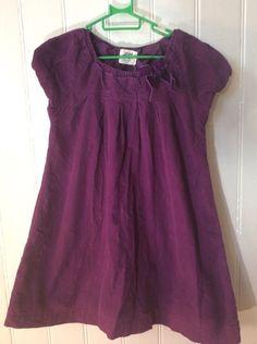 Bonnie jean 716 soutache shantung dress dillards kids pinterest