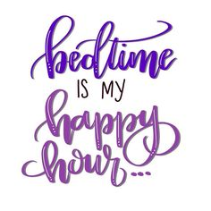 I've reached the age where this is my life. Speaking of which, it's about that time...see ya in the morning insta-buddies! . . . #Handlettering #handlettered #lettering #letteredart #lettered #brushlettering #brushlettered #moderncalligraphy #humor #funny #funnyquote #funnymemes #zzz #momlife #tired #parent #momofboys #happyhour #bedtimevibes #adulting #bedtime #goodnight #sleep #sleepy #doodles #dailydoodle