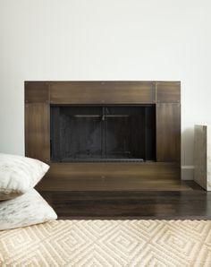 Wud Furniture Design