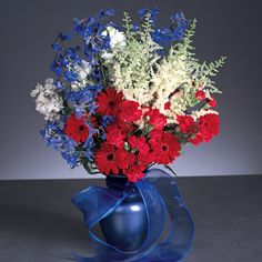 Google Image Result for http://www.fanciesflowers.com/images/LF28-11.jpg%3FosCsid%3D9d5862a379303639afde220d5b657b67