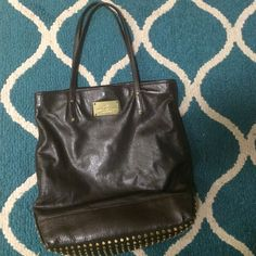 Rebecca Minkoff Bag Slightly used Rebecca bag. Open to offers Rebecca Minkoff Bags