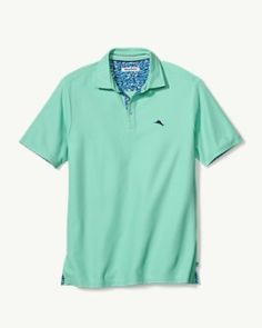 Clothing, Shoes & Accessories Nice Ralph Lauren Polo Camp Shirt Beautiful And Charming