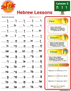the hebrew alphabet chart to print homeschooling pinterest alphabet charts printing and. Black Bedroom Furniture Sets. Home Design Ideas