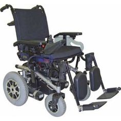Roma Shoprider Marbella Power Chair from Mobility Powerchairs UK Electric Power, Electric Scooter, Powered Wheelchair, Wheelchairs, Chairs Online, Power Recliners, Indoor, Cross Country, Scooters
