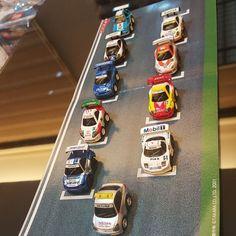 ALL JAPAN GT CHAMPIONSHIP 2001 SERIES SET Line Up  #choroq #choroqzero #takaratomy #tomica #tomytec #japan #gt #championship #porsche #911 #toyotasupra #toyota #toy #diecast #nissan #gtr #r34 #nismo #ae86 #honda #nsx #racing #racecar #2001