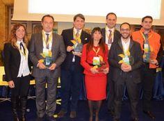 http://www.reportcampania.it/news/coldiretti-ecco-i-vincitori-del-concorso-oscar-green-2014/