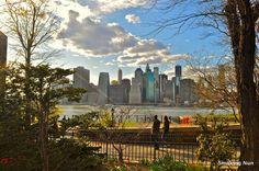 Brooklyn Heights «