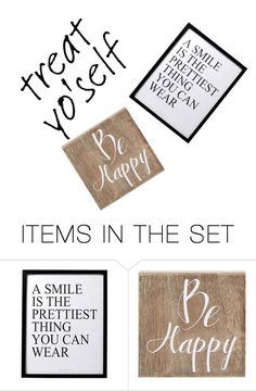"""""""Quotes quotes quotes"""" by officialzoella1 ❤ liked on Polyvore featuring art"""