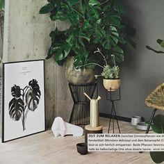 Webshop: lys-vintage.com (@lysvintage) • Instagram-Fotos und -Videos