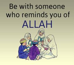 (Remembrance of Allah) Quran Verses, Quran Quotes, Hindi Quotes, Islamic Cartoon, Islamic Information, Beautiful Islamic Quotes, Islam Religion, Inspirational Quotes Pictures, One Liner