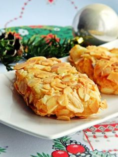 Apetyt i Smak: Ryba w migdałach 500 g filetów z miruny… Snack Recipes, Healthy Recipes, Healthy Meals, Polish Recipes, Fish And Seafood, Food Truck, Cabbage, Food And Drink, Chicken