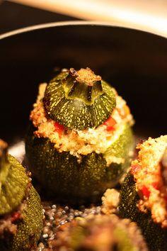 Le Diner, Kiwi, Quinoa, Muffin, Sweet Home, Fruit, Breakfast, Diy Electronics, Vegetarian Cooking