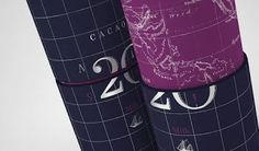 Cacao 20 (Student Project) via Packaging of the World - Creative Package Design Gallery http://ift.tt/1OtQhrd