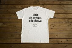 Projects To Try, Store, Mens Tops, T Shirt, Fashion, Shape, Role Models, Man Women, T Shirts