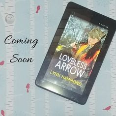 Cover Reveal Loveless Arrow Loveless, Arrow, Author, Cover, Books, Libros, Book, Writers, Book Illustrations