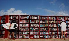 Libri per le vacanze: i migliori 5 romanzi belli da mettere in valigia (secondo noi)