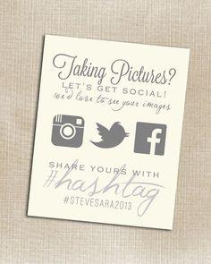 3 Best Wedding Websites & Apps