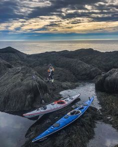 Sea Kayak, Canoe And Kayak, Kayak Fishing, Dream Life, My Dream, Water Aerobics, Kayak Adventures, Cool Boats, Kayak Camping