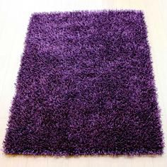 Wide range of Rugs available to buy today at Dunelm, the UK's largest homewares and soft furnishings store. Shaggy Rug, Large Rugs, Modern Rugs, Soft Furnishings, Rugs In Living Room, Room Ideas, House, Home, Reupholster Furniture