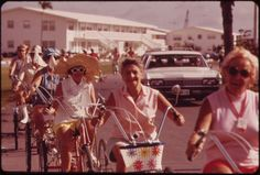 Tricycle Club